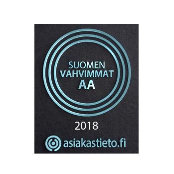 suomen-vahvimmat-2018